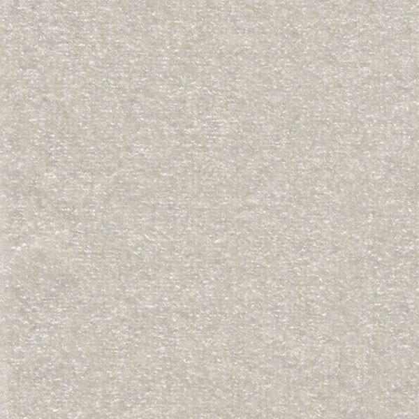 AW Desire 03 - Teppichboden Associated Weavers Desire