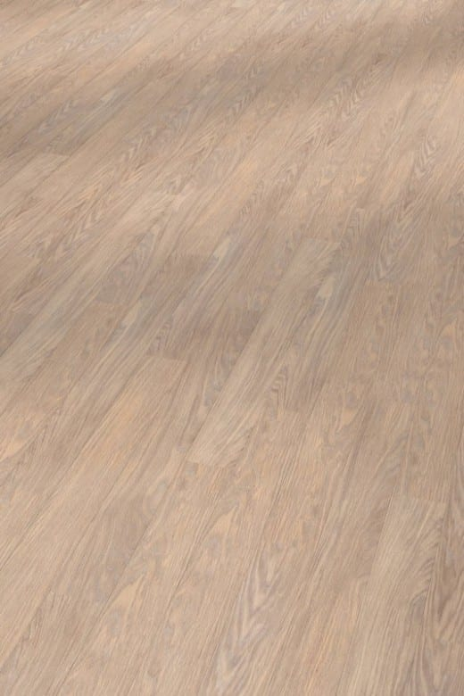 Joka Royal Space White Oak - Joka Vinyl Planke zum Kleben