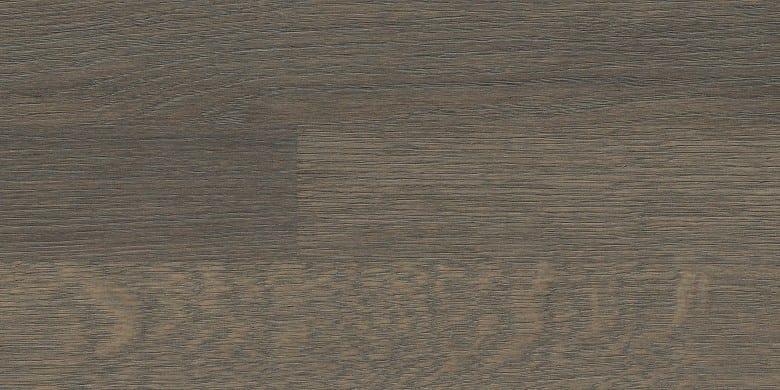 Eiche Puro vulcano Trend - Haro Parkett Puro Kollektion Serie 4000
