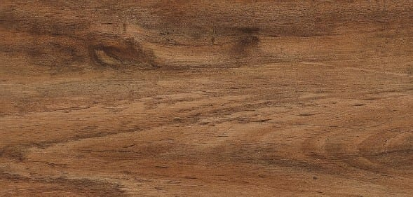 Teak Ziro Vinylan KF - Vinylboden Holzoptik zum Kleben