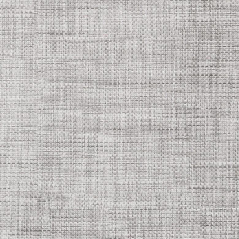 Tweed%20LightGrey_1.jpg