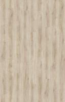 Vorschau: Berry-Alloc-Pure-Click-Toulon-Oak-236L_1.jpg