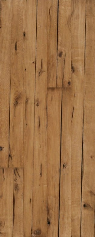 Eiche tree plank 4V - Parador Parkett Trendtime 8