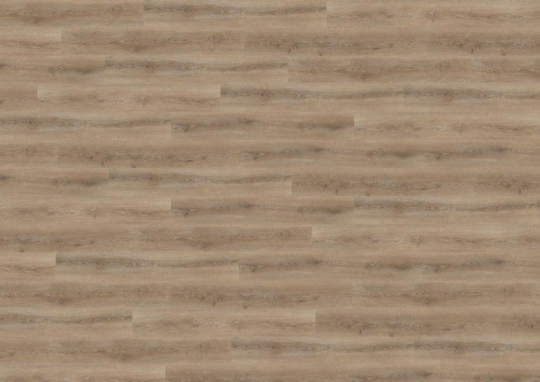 WINEO%20600%20wood%20RLC185W6%20SmoothPlace%20Room%20Up.JPG