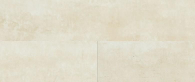 Wineo-400-Harmony-Stone-Sandy-DB00134-Room-Up-Zoom.jpg