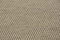 Vorschau: Bentzon Savanna 3111 - gewebter Teppichboden
