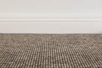 Vorschau: Bentzon Nevada 8815 - gewebter Teppichboden