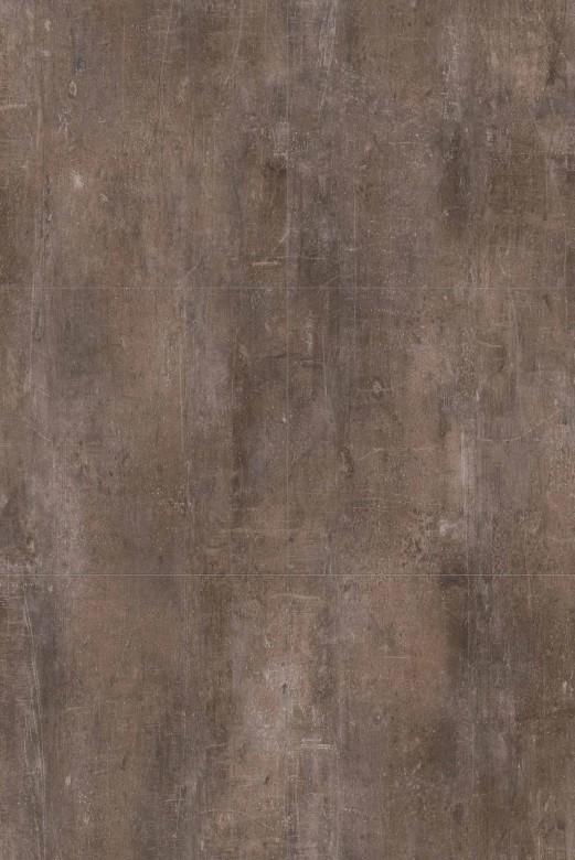 Berry-Alloc-Pure-GlueDown-Zinc-679M.jpg