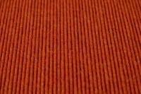 Vorschau: Tretford Ever 585 Orange - Teppichboden Tretford Ever