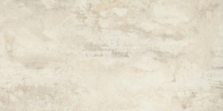 Sienna - Wineo Ambra Stone Vinyl Laminat Multi-Layer Fliese