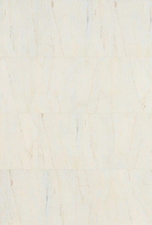 Wicanders Artcomfort Stone_Marmor Rosa_Dekor