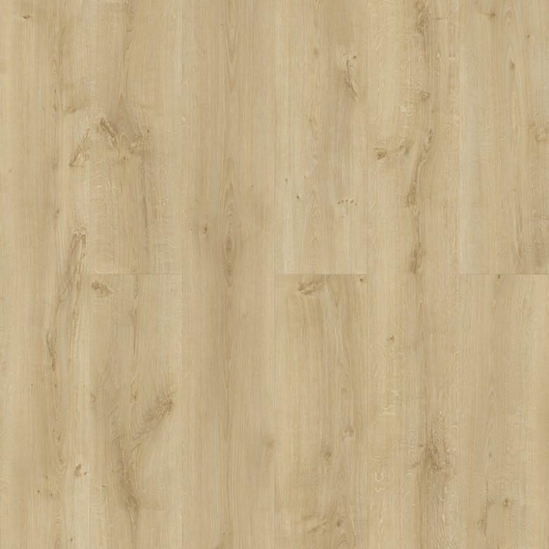 Rustic Oak Natural - Tarkett I.D. Inspiration 40 Vinyl Planken zum Kleben