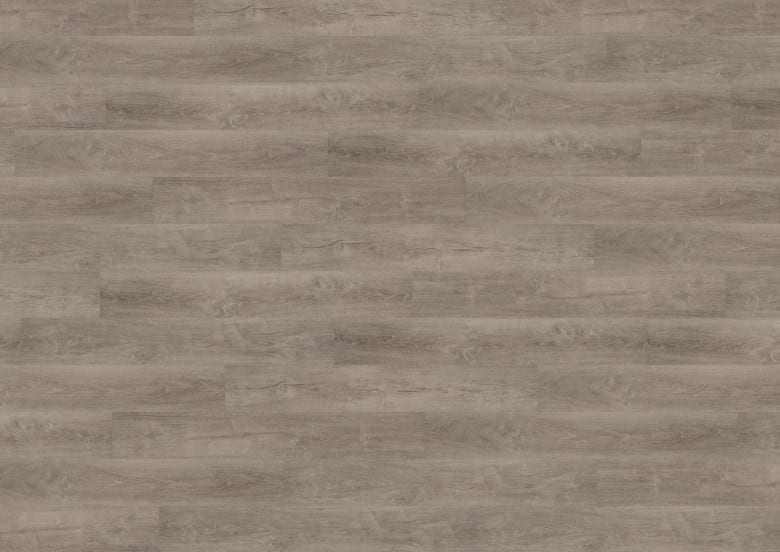 Aurelia Grey - Wineo 600 Wood Vinyl Planke zum Klicken