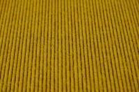 Vorschau: Tretford-Detail-568.jpg